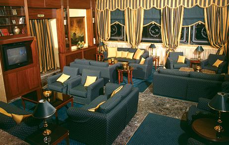 Helena Hotel